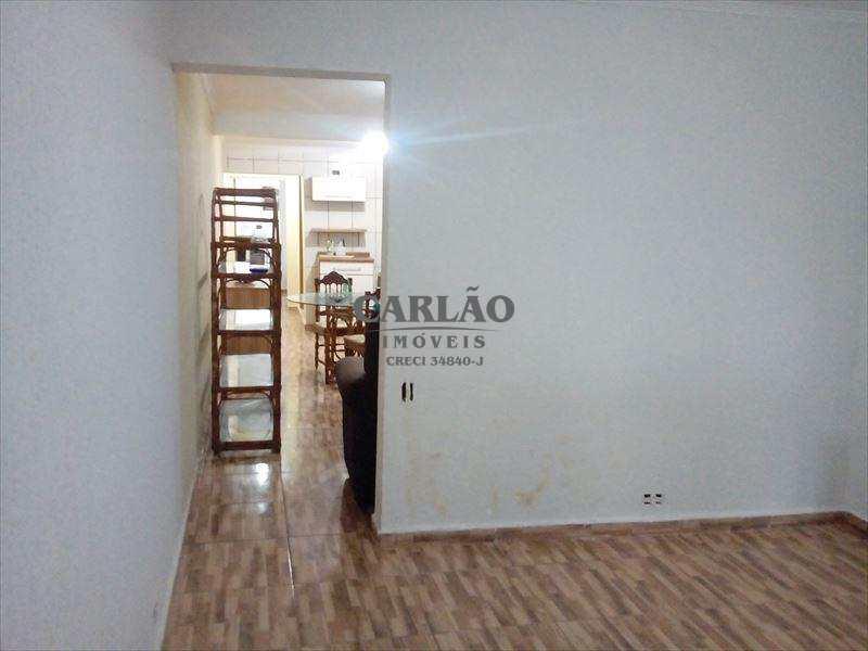 335901-QUARTA_DA_FRENTE_COM_VISTA_PARA_A_SUITE.jpg