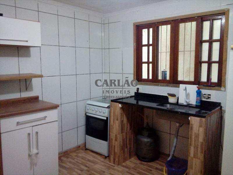 335901-COZINHA___PARTE_DA_SALA_CONJUGADA.jpg