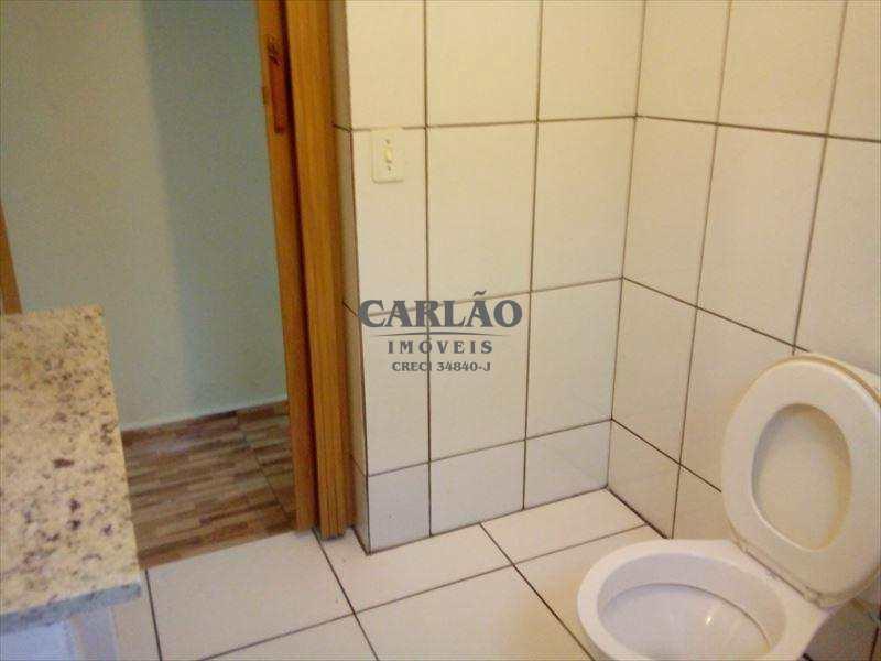 335901-BANHEIR_DO_CORREDOR.jpg