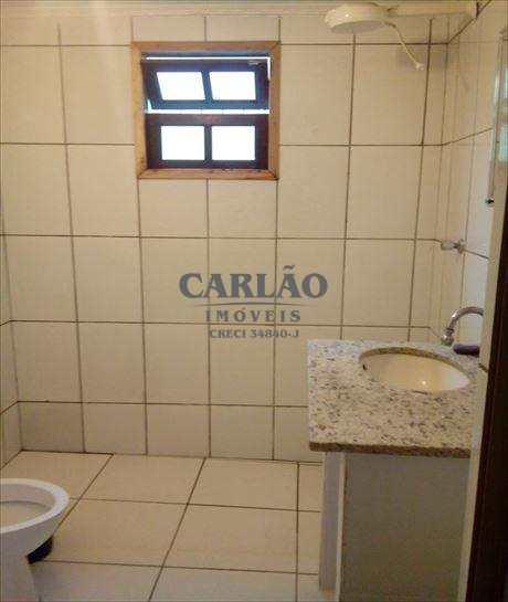 335901-BANHEIR_DO_CORREDOR2.jpg