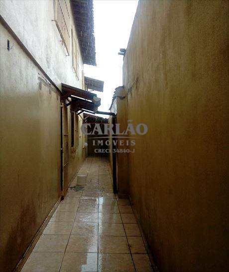 335901-CORREDOR.jpg