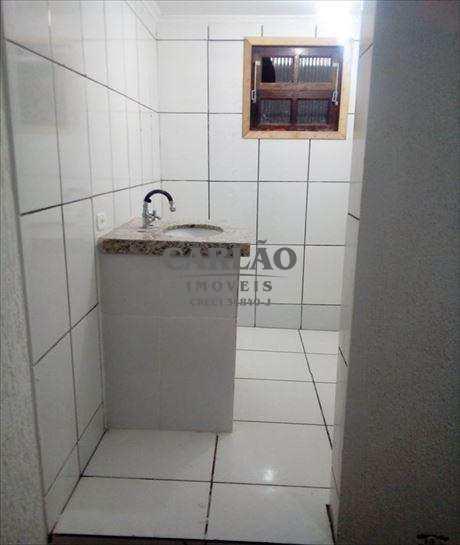 335901-BAHEIRO_DA_SUITE2.jpg