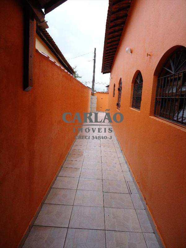 267901-CORREDOR_EXTERNO.jpg