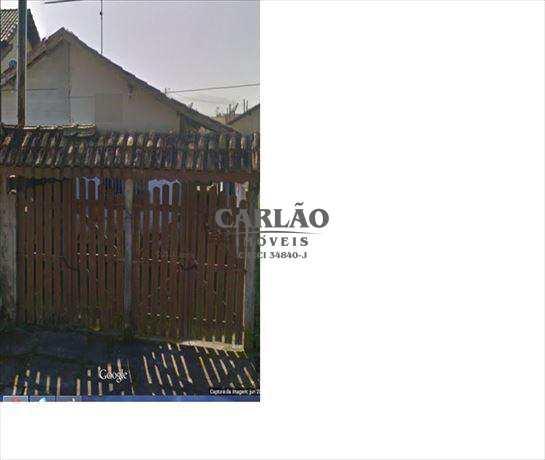 241101-SEM_TITULO.PNG1.jpg