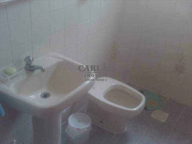 237701-WC.jpg