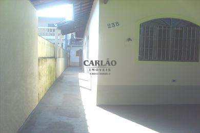 54104-CASA%20LADO%20ESQUERDO.jpg