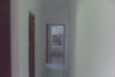 25706-PICT0048.jpg