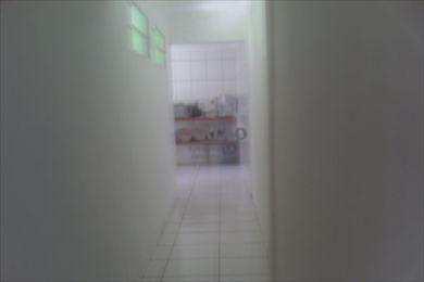 25706-PICT0052.jpg