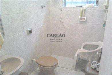 21906-WC.jpg