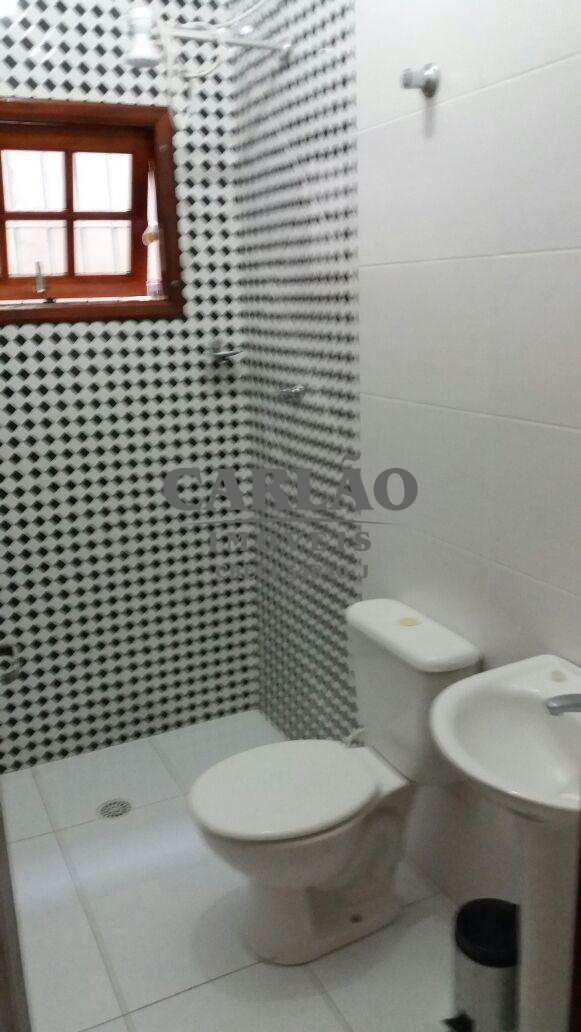 WC Suíte 1