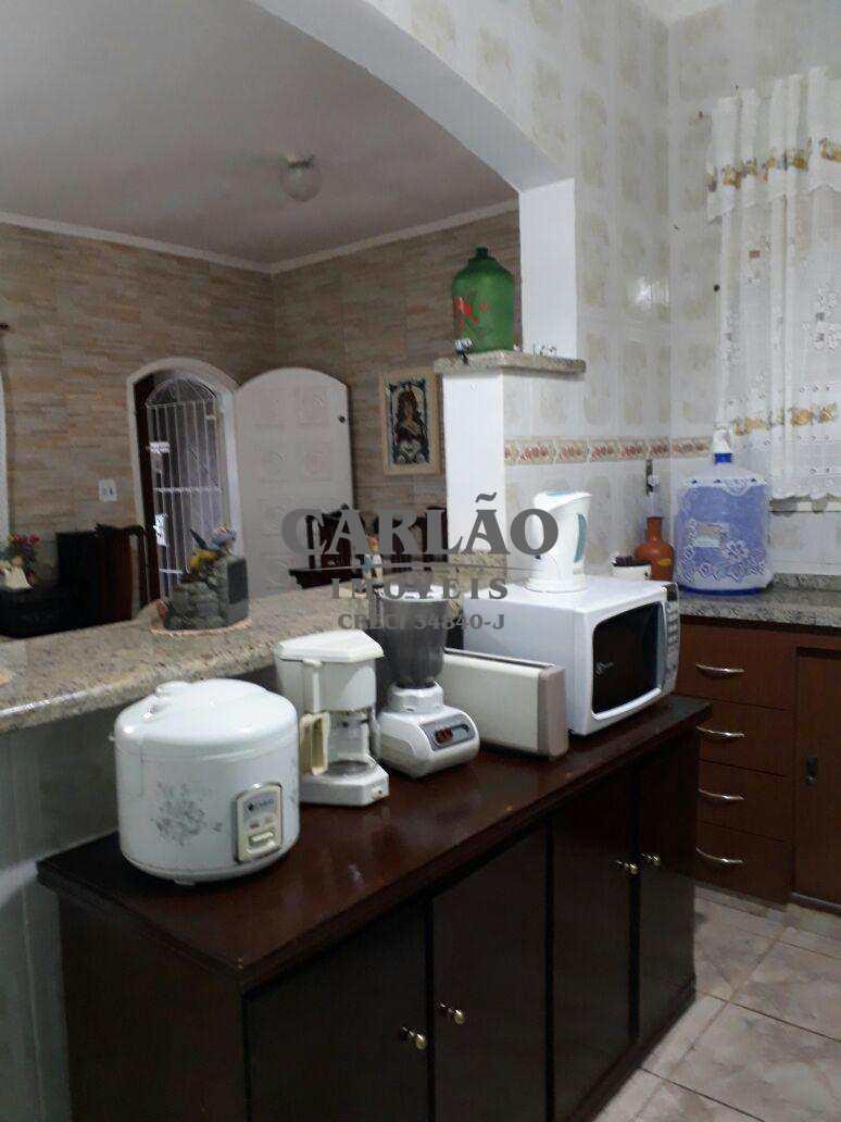 Cozinha 1d