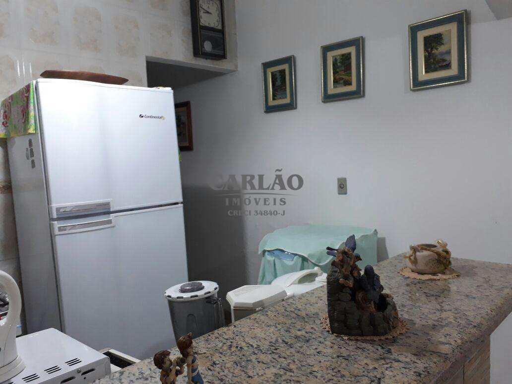 Cozinha 1e