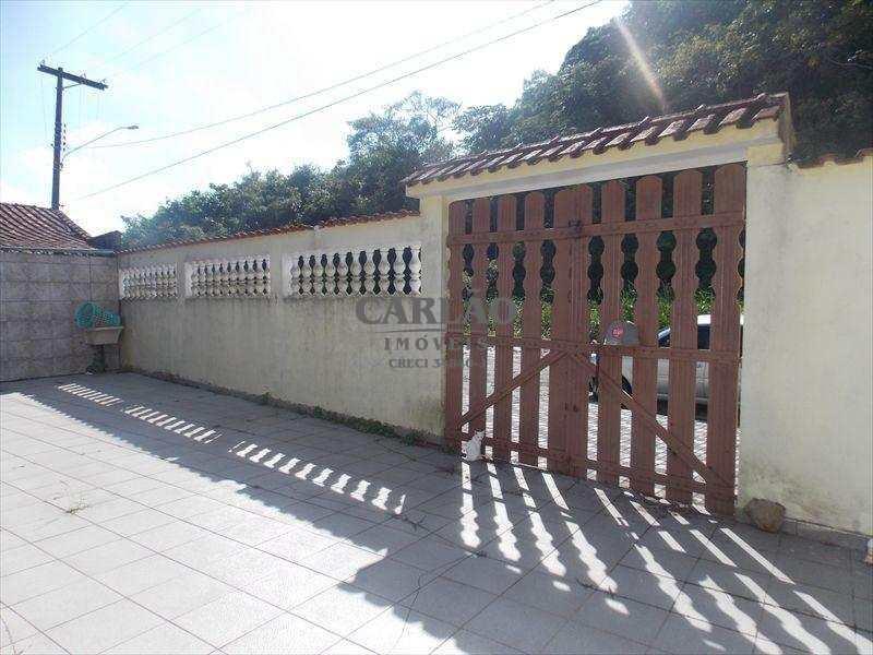 Vvw9Do4T1Hy1ij17eDcXkJgV-146501-fachada_interna_01