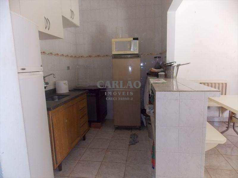 TKAtuEF3Ikh9ztpZBlaamFRf-146501-cozinha