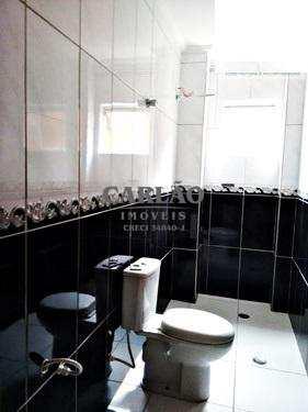 11.banheirosute