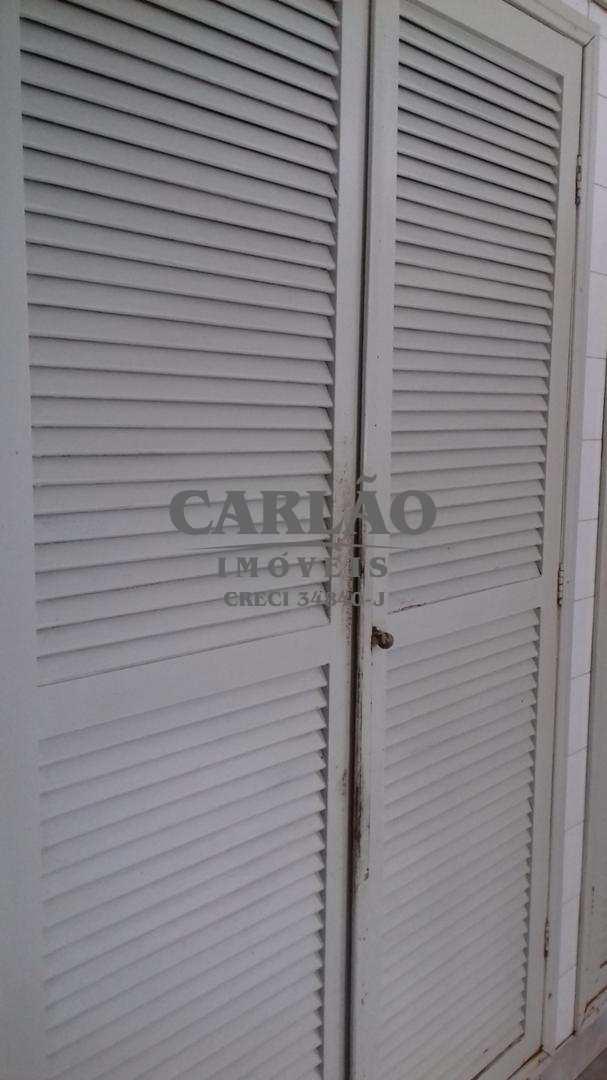 Casa com 2 dorms, Jardim Itapoan, Mongaguá - R$ 280 mil, Cod: 352283