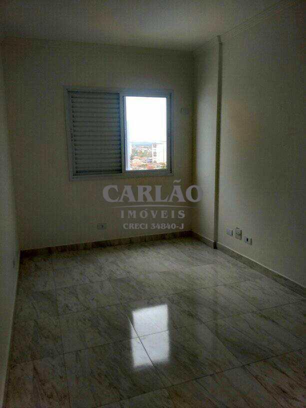 Apartamento com 2 dorms, Jardim Marina, Mongaguá - R$ 360 mil, Cod: 352344