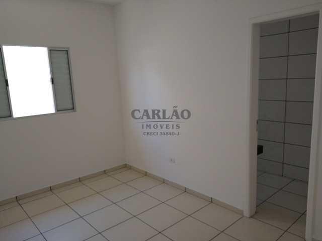 Casa com 02 dorms, Jardim Comendador, Itanhaém - R$ 270 mil, Cod: 352591