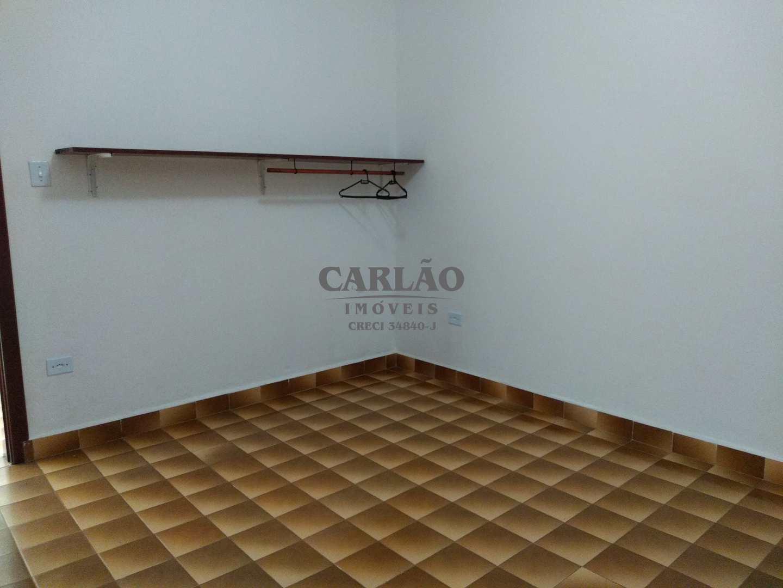 Casa com 2 dorms, Balneário Itaóca, Mongaguá - R$ 165 mil, Cod: 352594