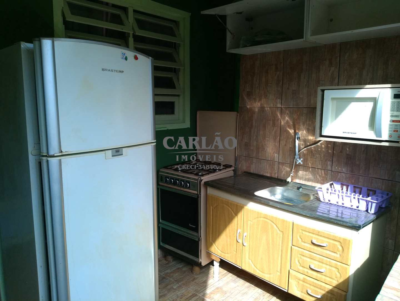 Casa com 3 dorms, Balneário Plataforma, Mongaguá - R$ 265 mil, Cod: 352595