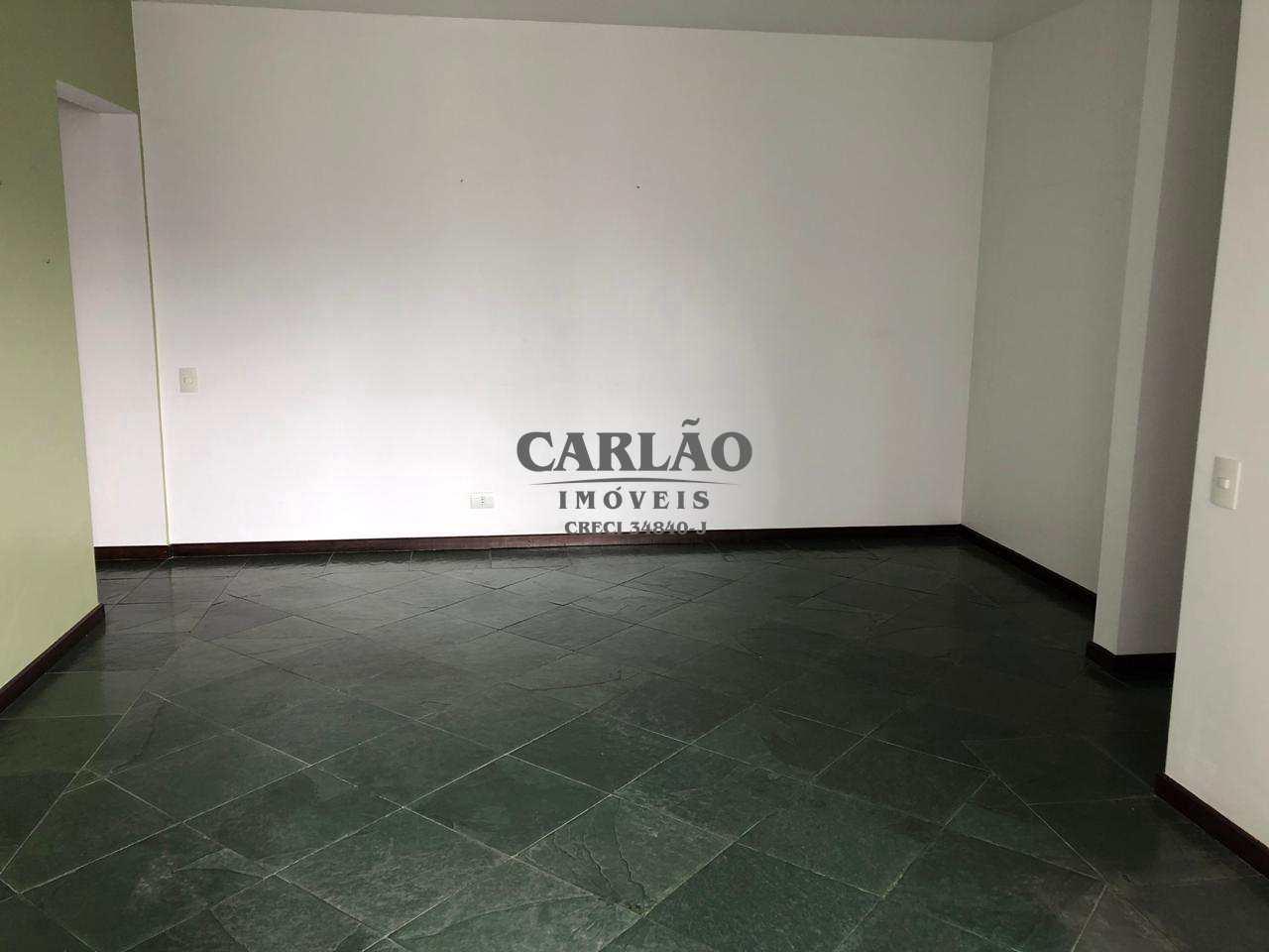 Apartamento com 2 dorms, Vila Atlântica, Mongaguá - R$ 225 mil, Cod: 352602