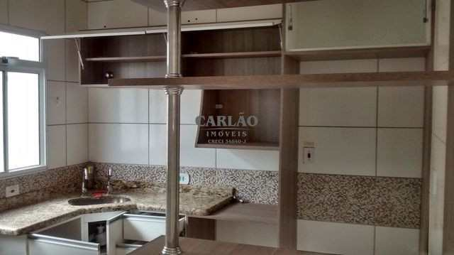 Sobrado com 3 dorms, Jardim Grandesp, Itanhaém - R$ 280 mil, Cod: 352933