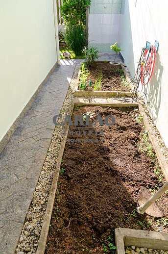 Casa com 3 dorms, Jardim Suarão, Itanhaém - R$ 550 mil, Cod: 353018