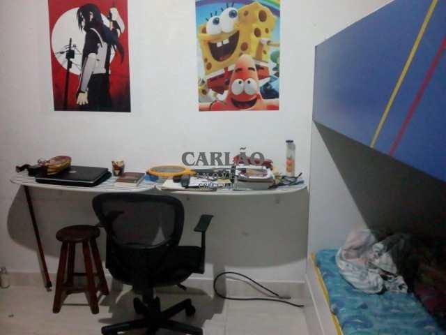 Casa com 2 dorms, Agenor de Campos, Mongaguá - R$ 180 mil, Cod: 353062