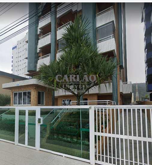 Apartamento com 3 dorms, Jardim Marina, Mongaguá - R$ 455 mil, Cod: 353184