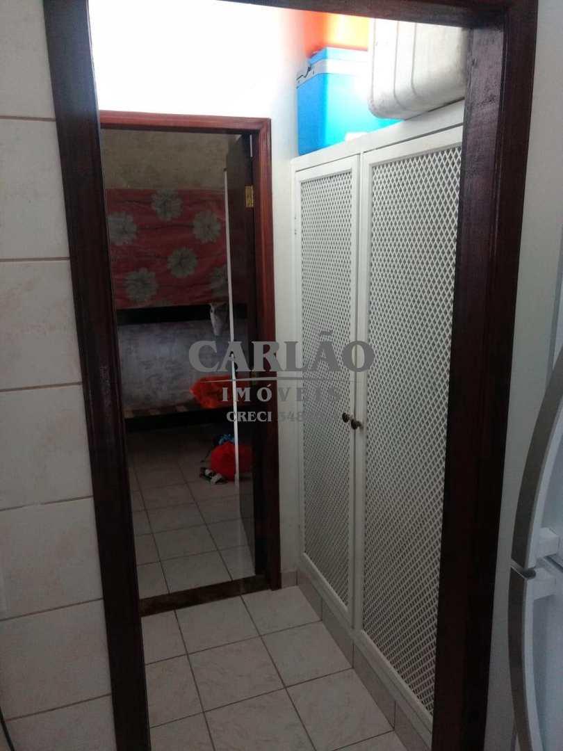 Casa com 2 dorms, Bopiranga, Itanhaém - R$ 485 mil, Cod: 353336