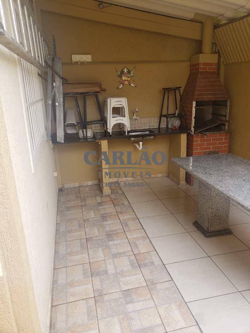 Casa com 2 dorms, TUPY, Itanhaém - R$ 185 mil, Cod: 353400