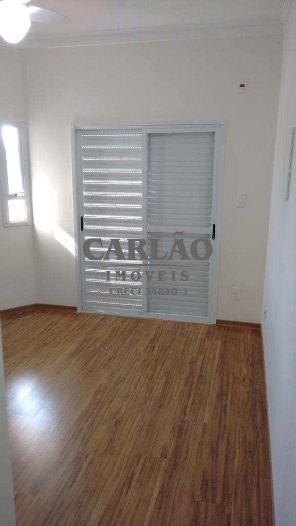 Sobrado com 3 dorms, Mirim, Praia Grande - R$ 690 mil, Cod: 353467