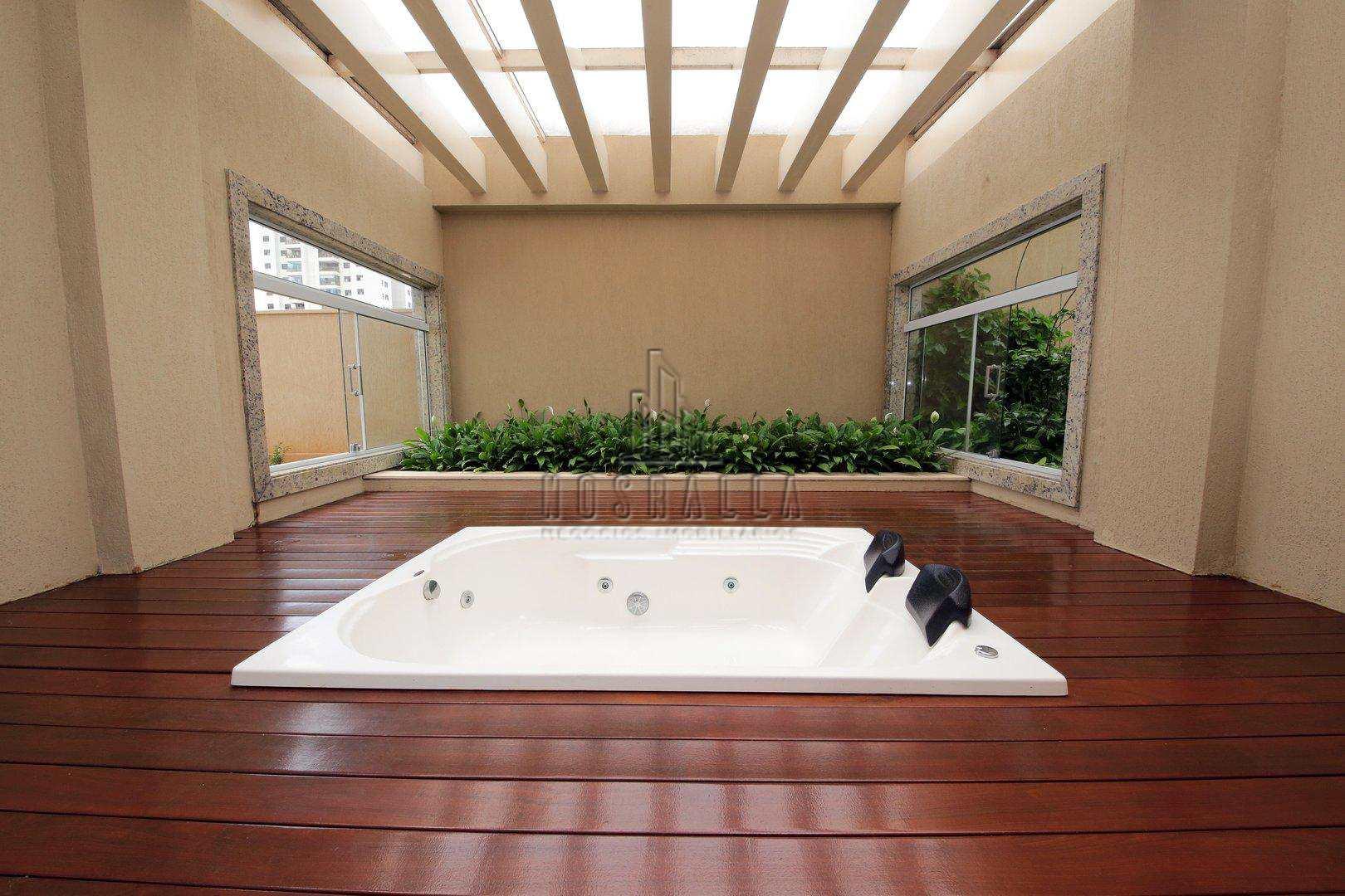 spa-e-sauna-2.JPG.1920x1080_q85