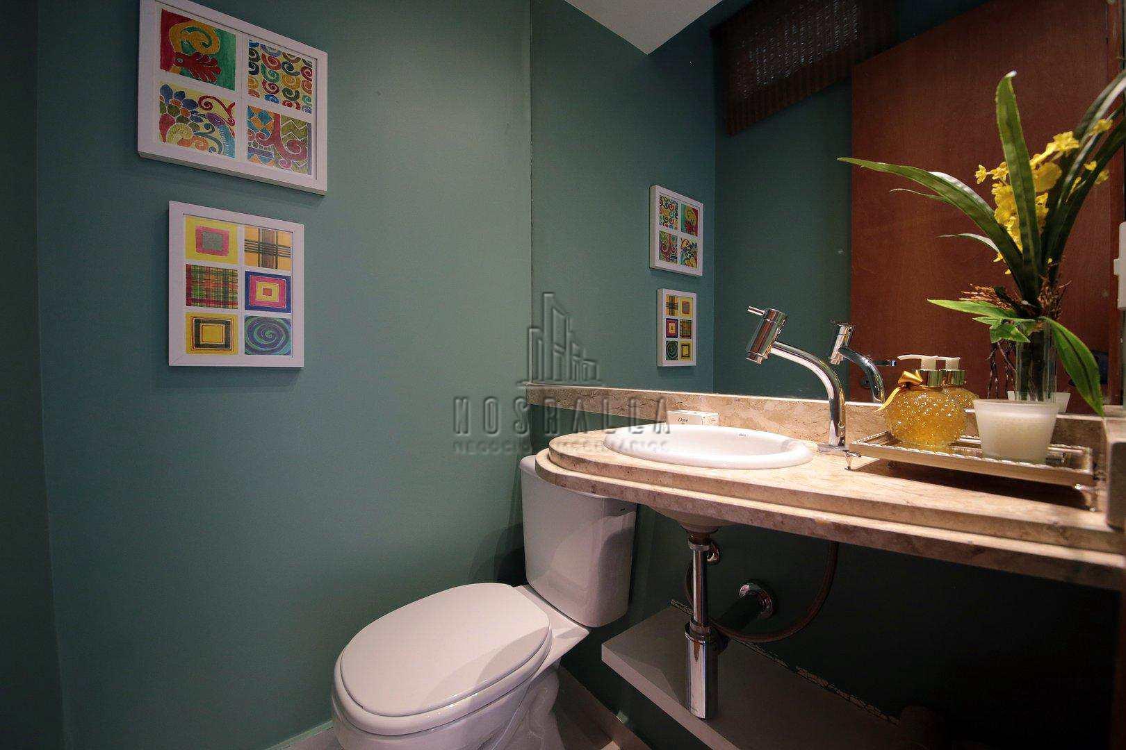 lavabo-decorado.JPG.1920x1080_q85