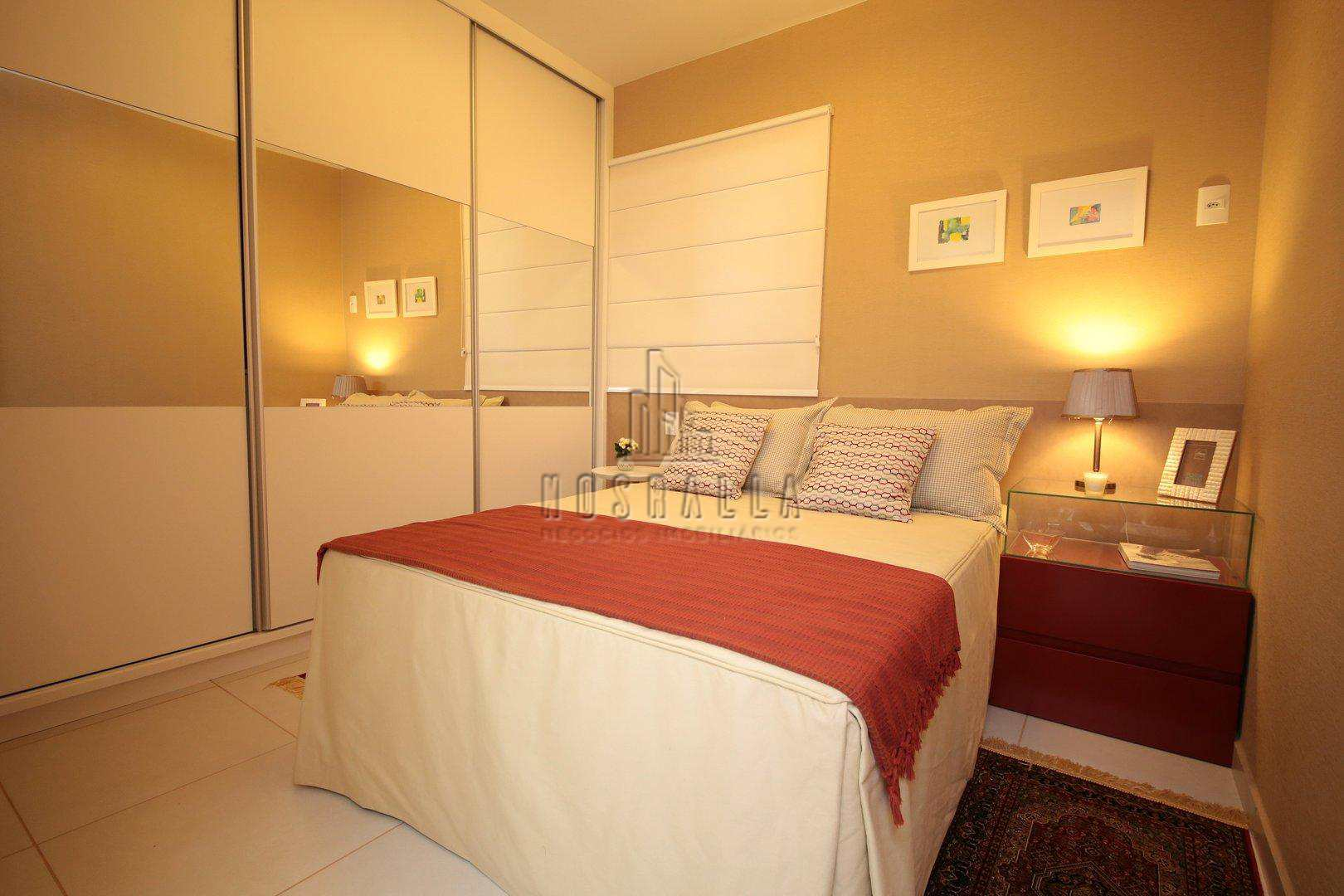 suite-casal-decorado-1.JPG.1920x1080_q85
