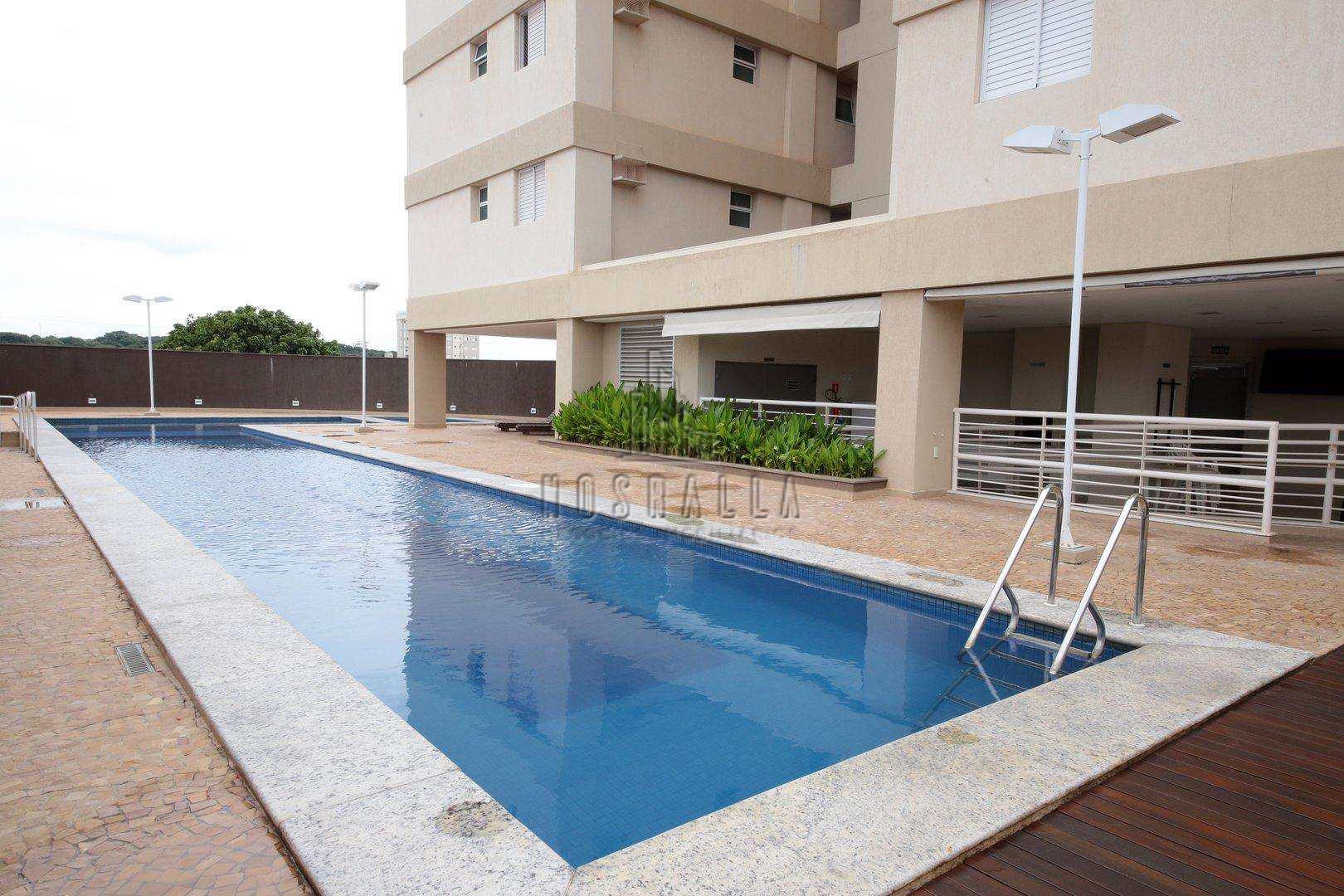 piscinas-2.JPG.1920x1080_q85