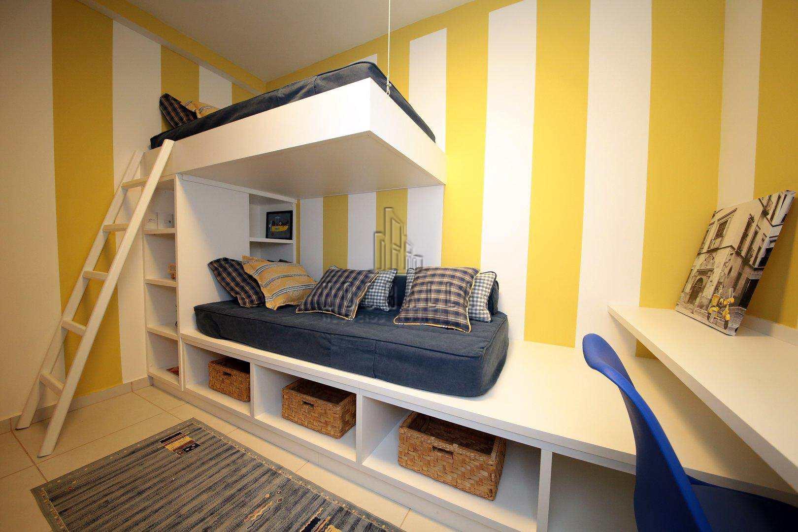 suite-decorado-4.JPG.1920x1080_q85