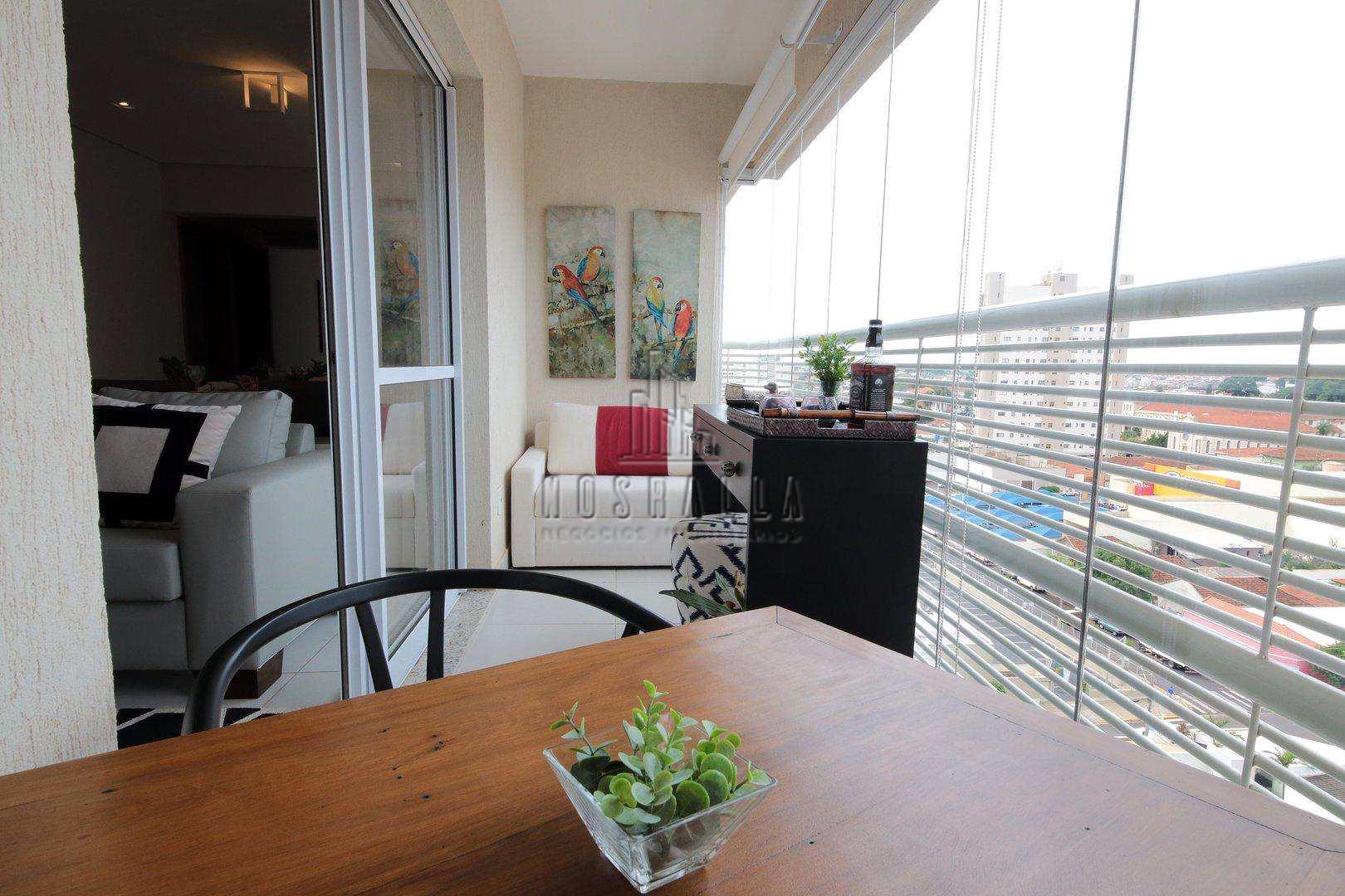 varanda-decorado-1.JPG.1920x1080_q85