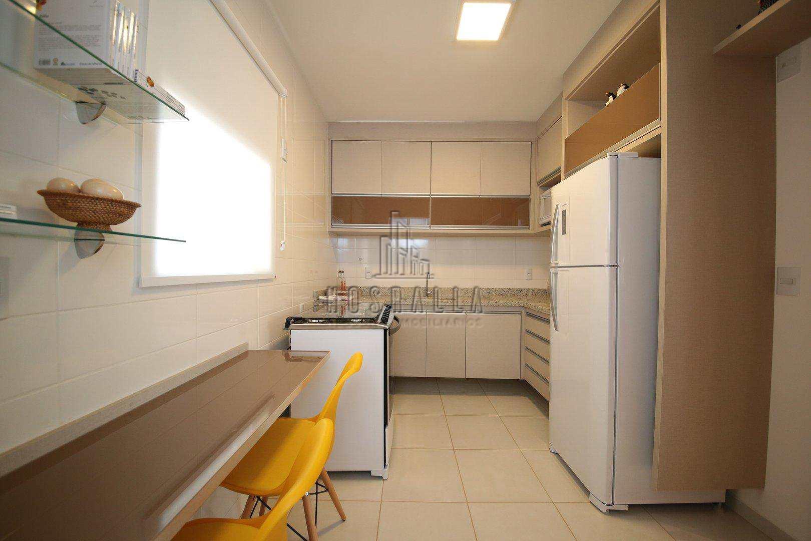 cozinha-decorado-1.JPG.1920x1080_q85