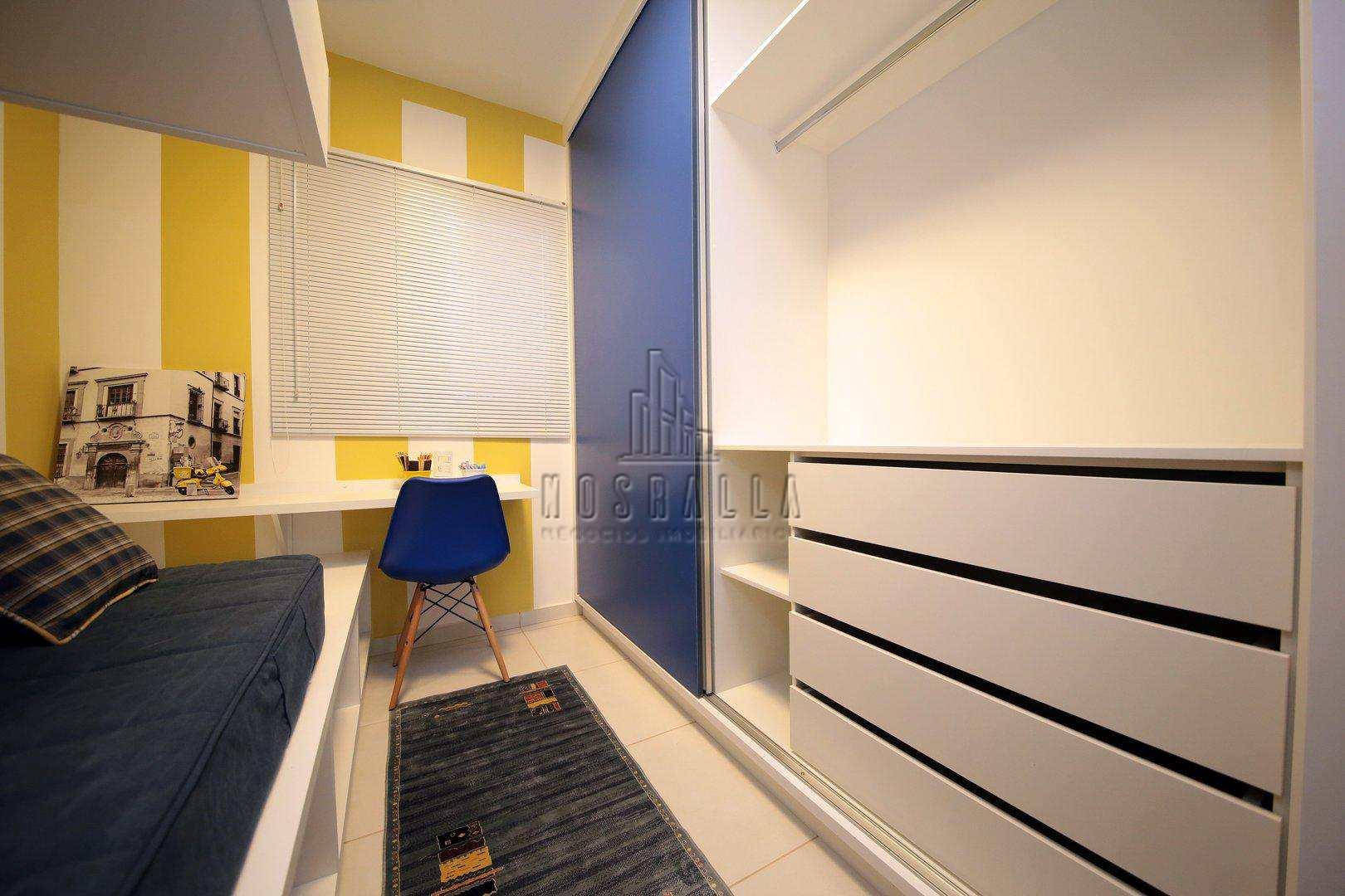 suite-decorado-1.JPG.1920x1080_q85