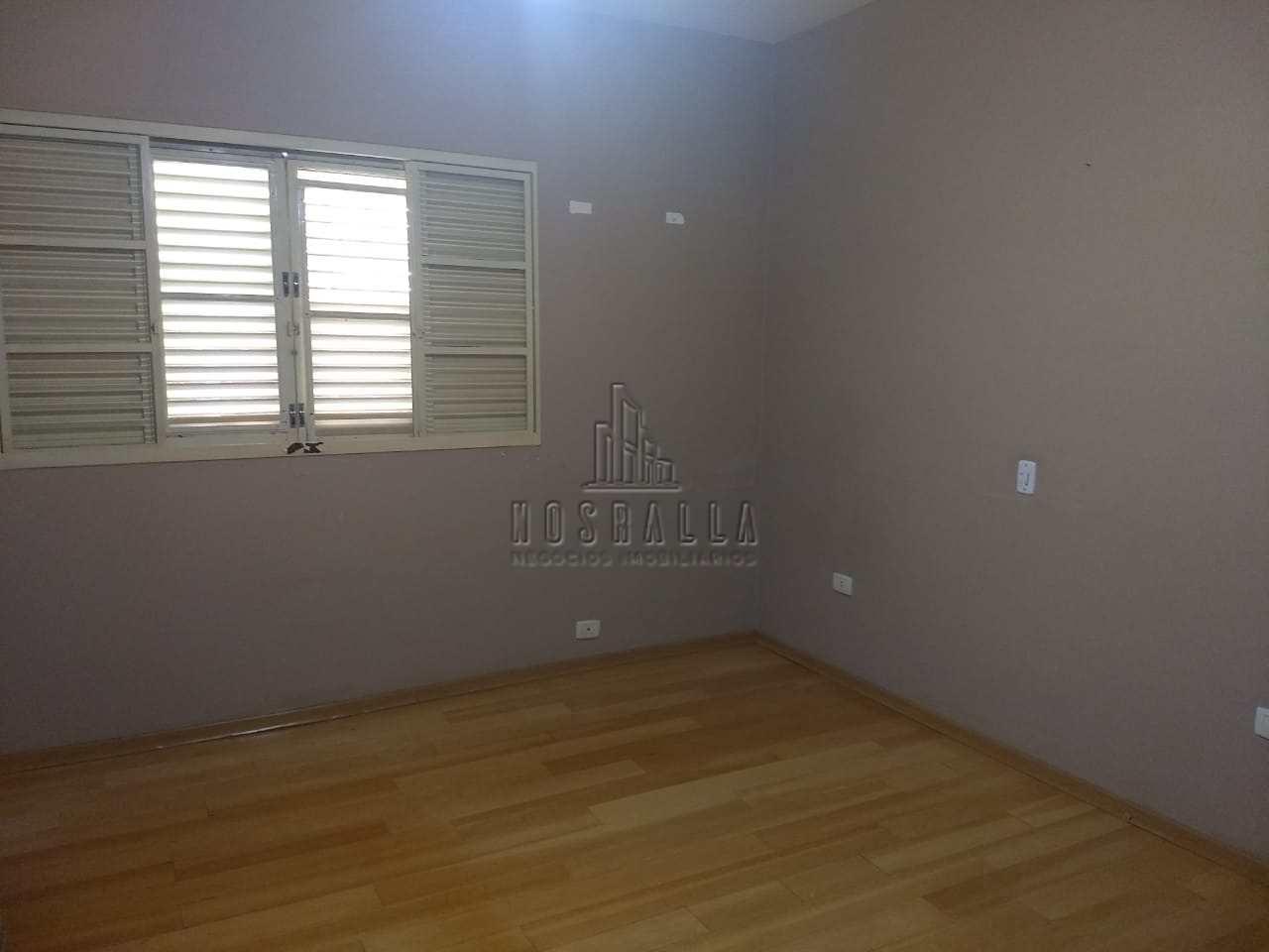 Casa 3 dorm.1suite ,area gourmt  N. Jaboticabal, - R$ 670 mil,