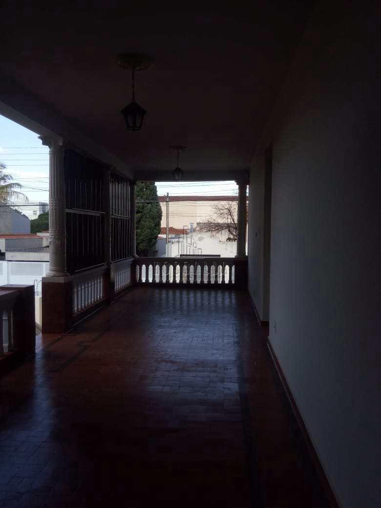 Loja, Centro, Jaboticabal, Cod: 423200
