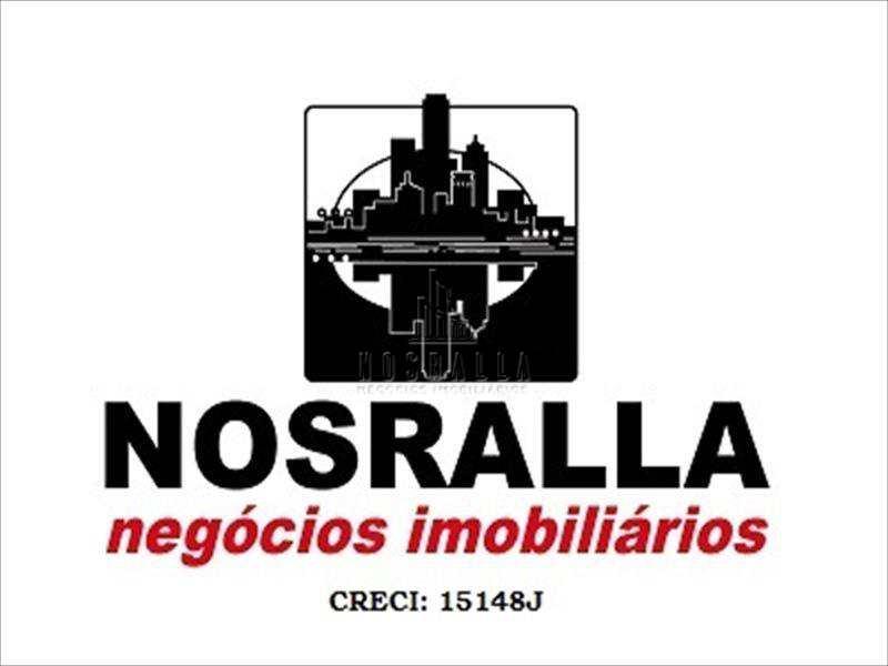 330300-NOSRALLA.jpg