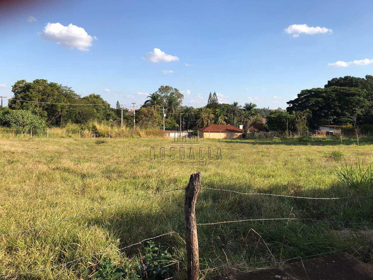 Terreno, estancia primavera, Taquaritinga - R$ 1.3 mi, Cod: 1723023