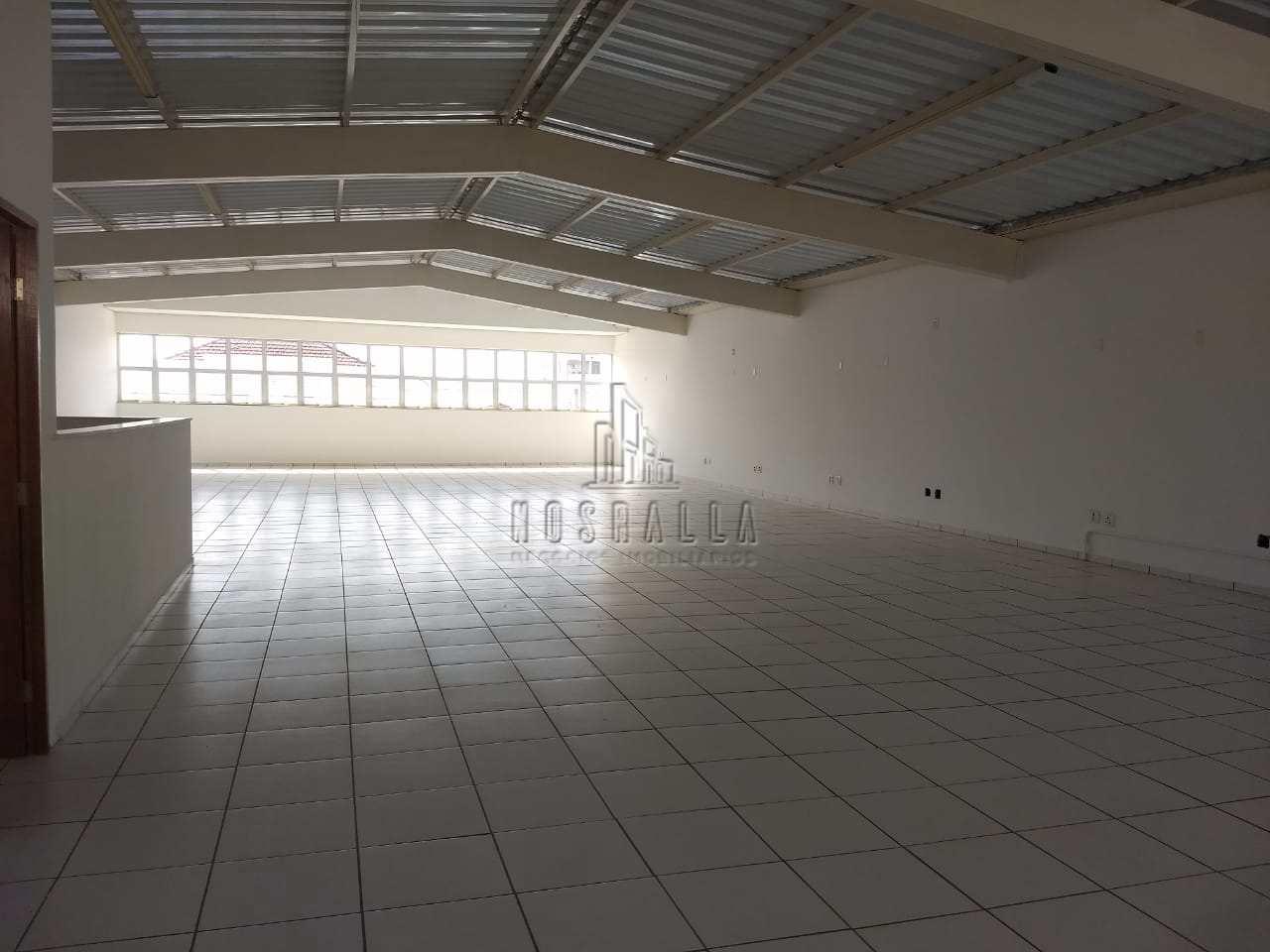 Loja, Centro, 600² ao lado lojas grandes  marcas Jaboticabal,