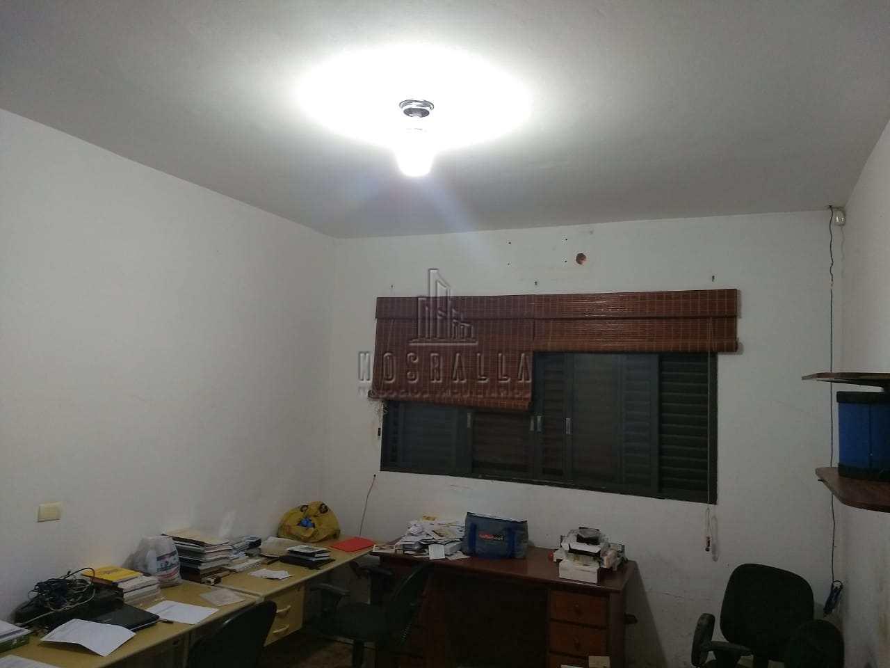 Casa com 4 dorms, Jardim Tangará, Jaboticabal - R$ 268 mil, Cod: 1723200