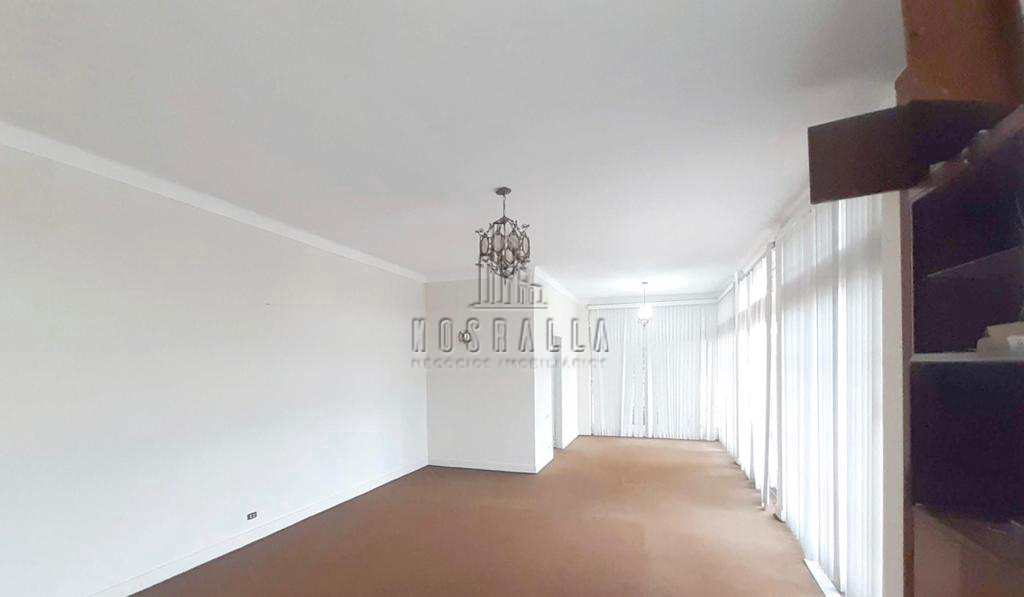 Casa com 3 dorms, Nova Jaboticabal, Jaboticabal - R$ 1.2 mi, Cod: 1723413
