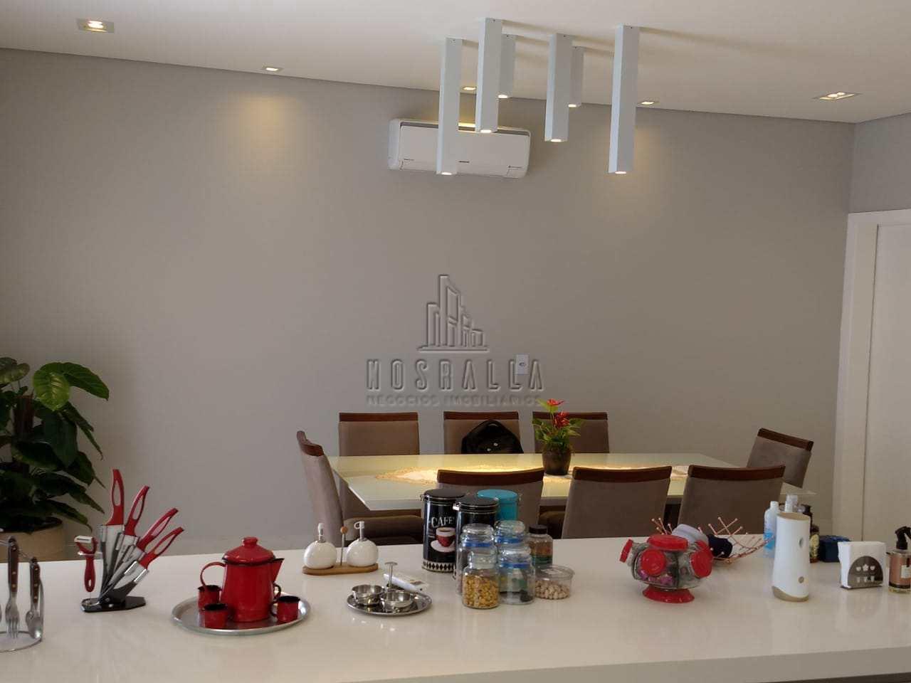 Casa com 3 dorms, Jardim Monterrey, Jaboticabal - R$ 980 mil, Cod: 1723482