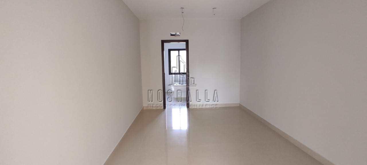 Casa de Condomínio com 5 dorms, Vila do Golf, Ribeirão Preto - R$ 6.5 mi, Cod: 1723648