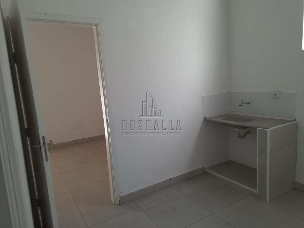 Loja, Centro, Jaboticabal, Cod: 1723788